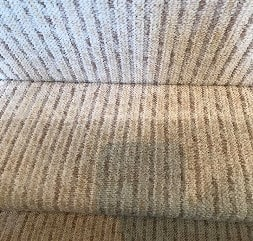 Stair Carpet Cleaning In Nottingham